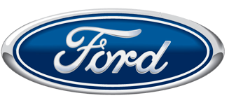 Southbay Ford Lincoln