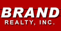 Brand Realty, Inc.
